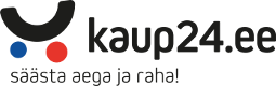 Kaup24.ee