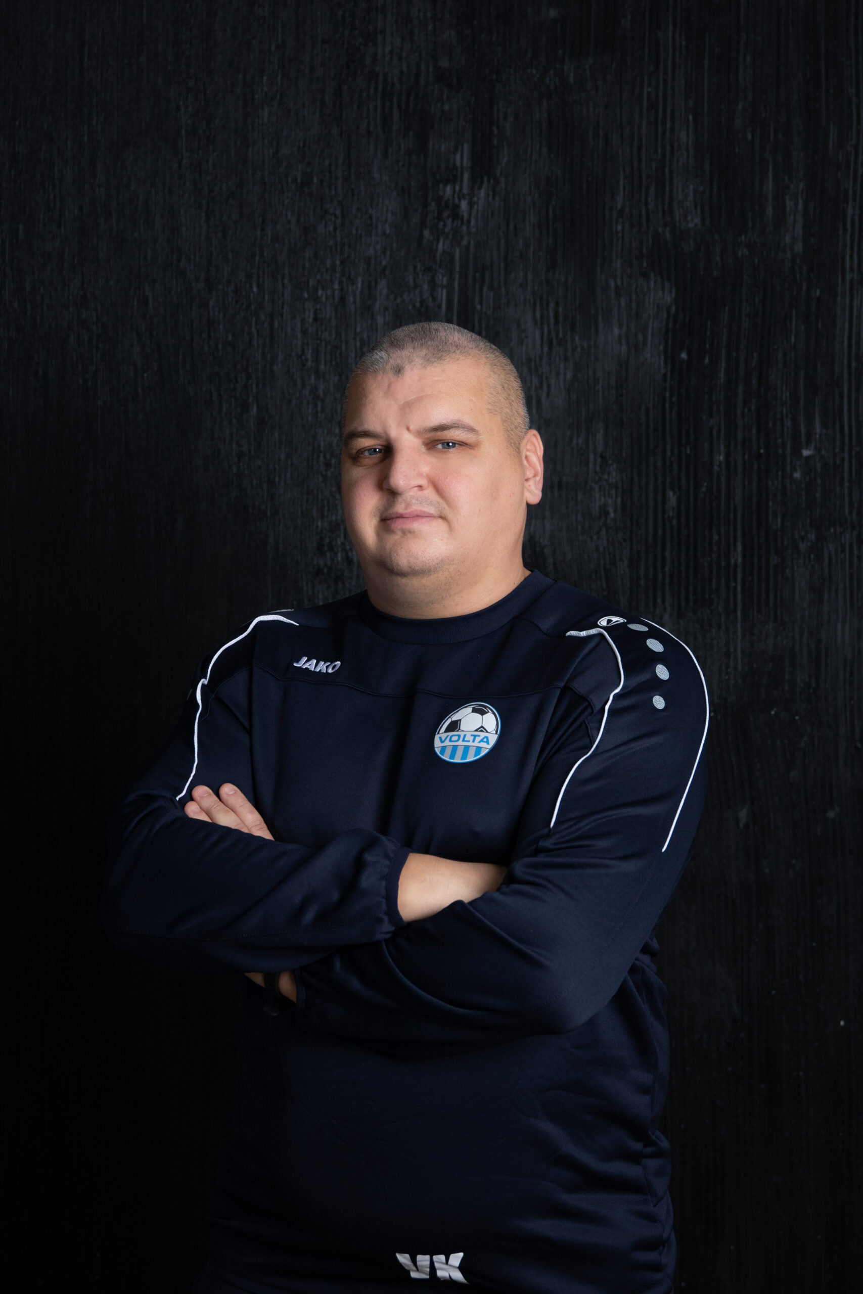 Vadim Kelmi